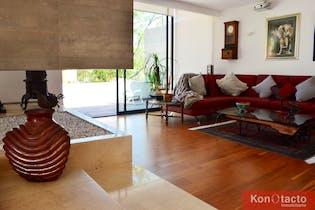 Casa en venta en Balcones De La Herradura de 537 mts2