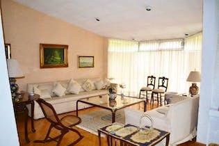 Casa en venta en La Herradura de 886mts, dos niveles