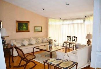 Casa en venta en Lomas De La Herradura de 427 mts2