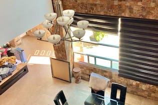 Casa en venta en Carlos Hank Gonzalez de 280 mts2