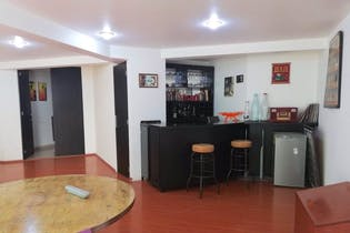 Casa en venta en Tetelpan de 318 mts2
