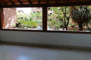 Apartamento en venta en La Villa, 157m² con Balcón...