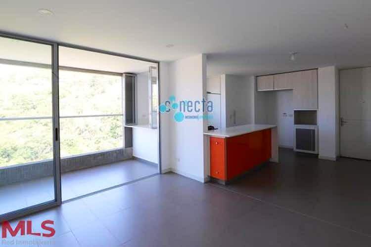 Portada Apartamento en venta en Castropol-Oceanía con 87 mt