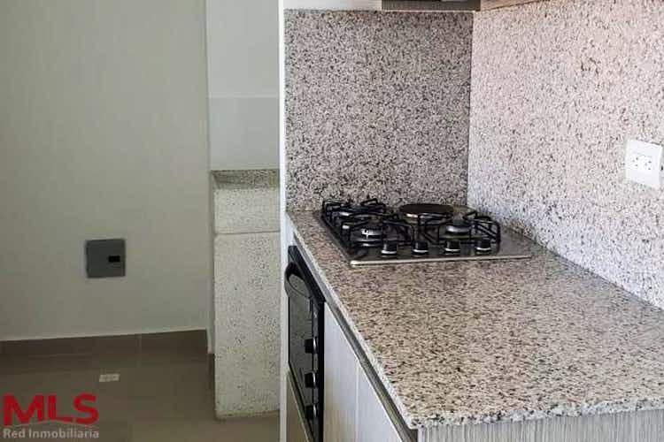 No se ha identificado el tipo de imágen para apartamento en venta en la doctora de 62.23 mt2. con balcón
