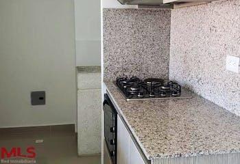 Apartamento en venta en La Doctora 62m² con Gimnasio...