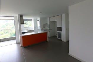 Apartamento en venta en Castropol con acceso a Zonas húmedas