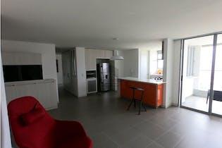 Apartamento en venta en Castropol, 106m² con Zonas húmedas...