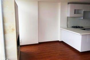 Apartamento en venta en Normandía Occidental de 3 Habitaciones
