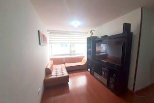 Apartamento en venta en Britalia de 48m² con Bbq...