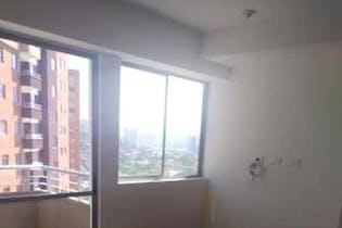 Apartamento en venta en Niquía, 71m² con Balcón...