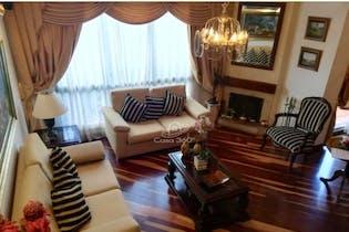 Casa en venta en Iberia de 186.08 mts con balcón