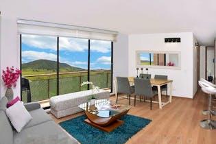 Fuerteventura, Apartamentos en venta, Vía La Calera de 2-3 hab.