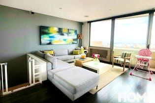 Apartamento en venta en El Refugio de 157m² con Gimnasio...
