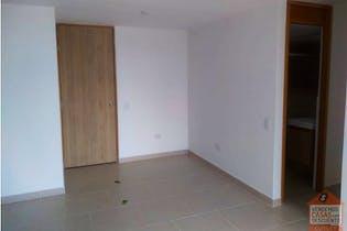Apartamento en venta en Vía Marinilla de 3 hab. con Piscina...