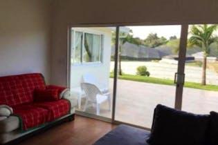 Casa en venta en Aguas Claras de 4 habitaciones