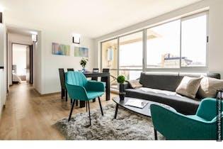 Apartamento en venta en Tuna Baja de 70m² con Gimnasio...