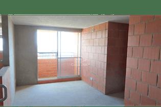 Apartamento en venta en Conjunto Residencial Boreal 3 haitaciones