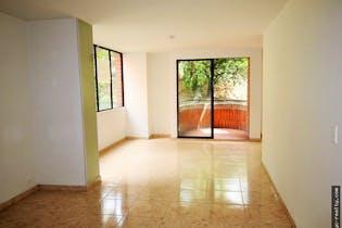 Apartamento en venta en El Portal con acceso a Jardín