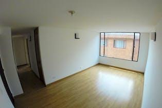 Apartamento en venta en Cedro Golf de 60m²