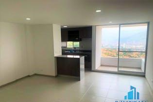 Apartamento en venta en Las Antillas de 3 hab. con Piscina...
