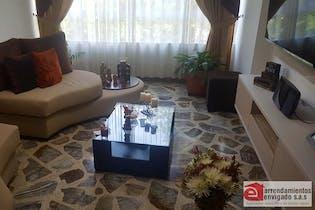 Apartamento en venta en La Villa de 99m²
