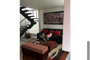 Casa en venta en Calahorra de 3 hab. con Bbq...