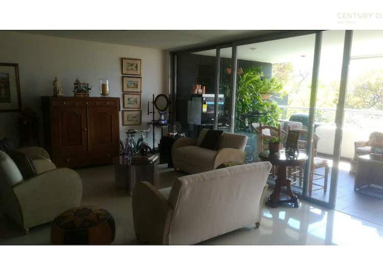 Portada Apartamento en venta en Loma de Las Brujas, 175mt con terraza