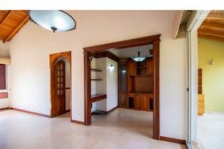 Apartamento en venta en Zúñiga, 154m² con Gimnasio...
