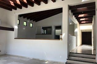 Casa en venta en La Estadia de tres recamaras