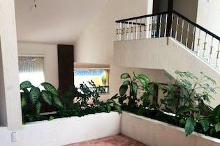Casa en venta en Rinconada De La Herradura, 344m²