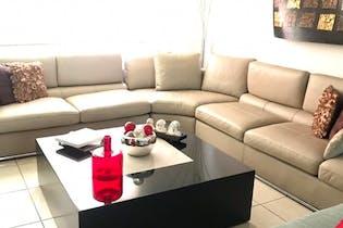 Casa en venta en Toriello Guerra, de 282mtrs2