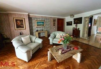 Apartamento en venta en La Tomatera con acceso a Jardín