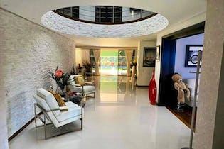 Casa en venta en Las Palmas de 4 hab. con Gimnasio...