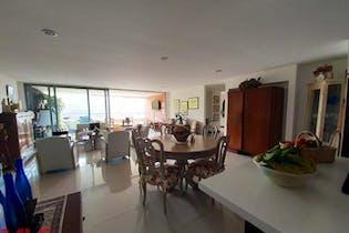 Apartamento en venta en Loma De Las Brujas de 173m² con Gimnasio...