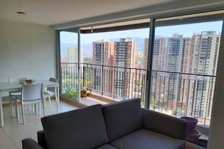 Apartamento en venta en Pan De Azúcar de 62m² con Zonas húmedas...