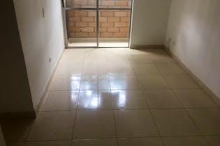 Apartamento en venta en Pajarito, 47m² con Piscina...