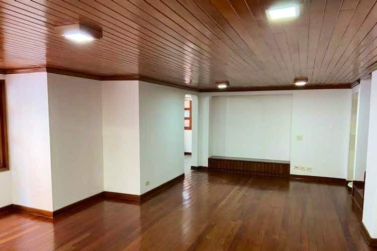 Portada Apartamento en venta en Rosales, 273mt duplex