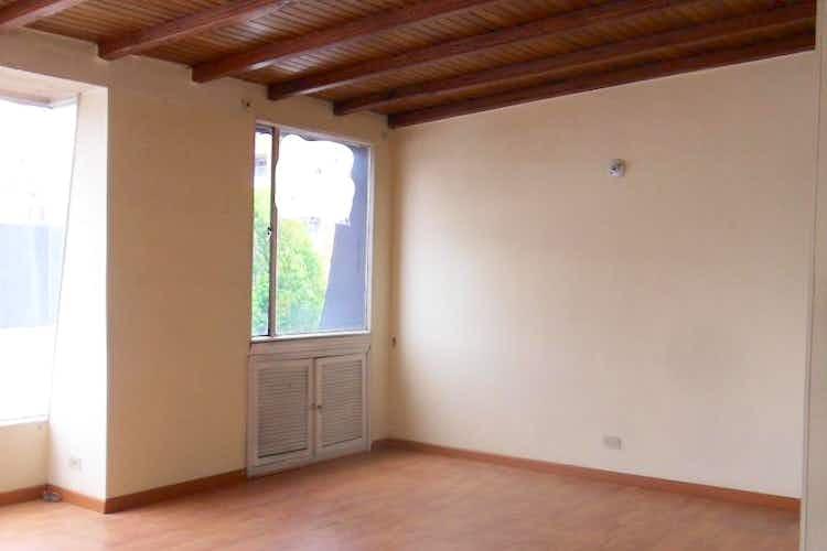 Portada Apartamento En Venta En Bogota Las Margaritas, Con 3 habitaciones-74mt2
