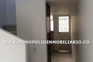 Casa en venta en Palenque de 2 hab. con Gimnasio...