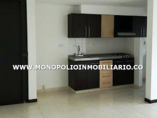 Porton Del Norte 509, apartamento en venta en Machado, Copacabana
