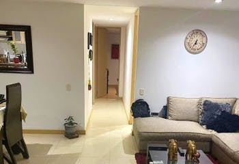 Apartamento en venta en San José con acceso a Zonas húmedas
