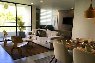 Visó, en en El Carmelo de 66-76m², Apartamentos en venta en El Carmelo de 2-3 hab.