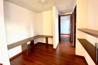 Apartamento en venta en Mazurén, 76m² con Bbq...