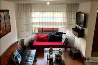 Casa en Venta en Casco Urbano Chía. 3 Habitaciones-157mt2