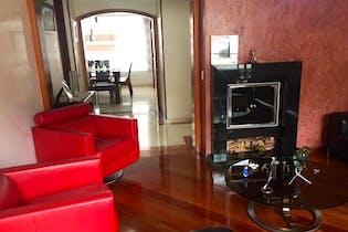 Apartamento en venta en Ciudad Salitre Occidental, 160mt con terraza