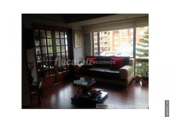 Apartamento en venta en Pasadena de 120m² con Gimnasio...