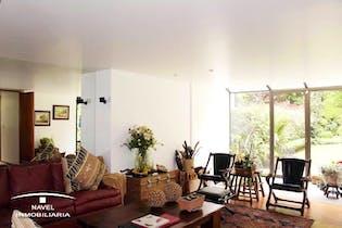 Casa en venta en Lomas Altas, de 525mtrs2