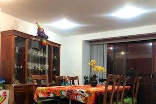 Casa en venta en La Noria, de 180mtrs2