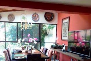 Casa en venta en Jardines en la Montaña, de 485mtrs2