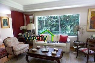 Casa en venta en Bosques de las Lomas, de 800mtrs2